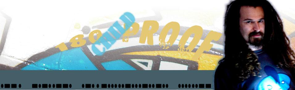 SamProof