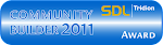 SDL Community Builder 2011