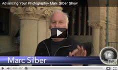 Silber Studios TV (Tutorials)