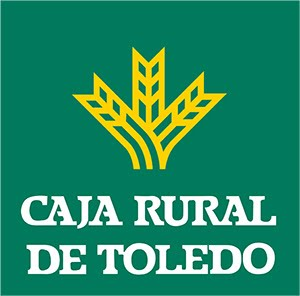 El correo de escalona for Caja rural de toledo oficinas