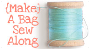 Make A Bag