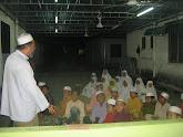 Proram Qiamullail