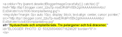 Bild som visar exempel på alt-text.
