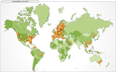 Kartbild över mina bloggläsare-2