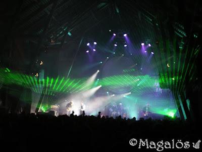 Konsertbild 6