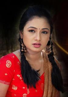 Odia Cinema Actors Actresses: Ollywood actress Archita Bhubaneswar ...