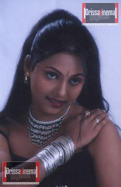 [Deepa+sahoo+Hot+n+sexy.jpg]