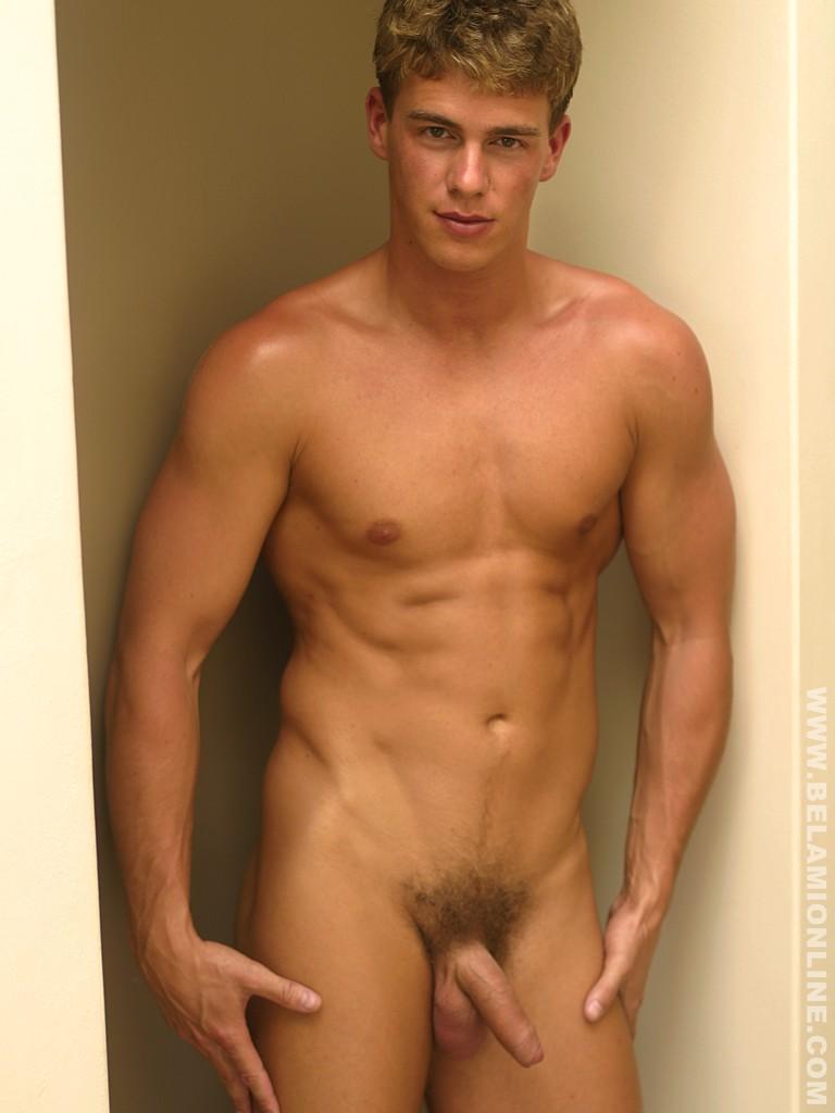 is freddie prince jr gay