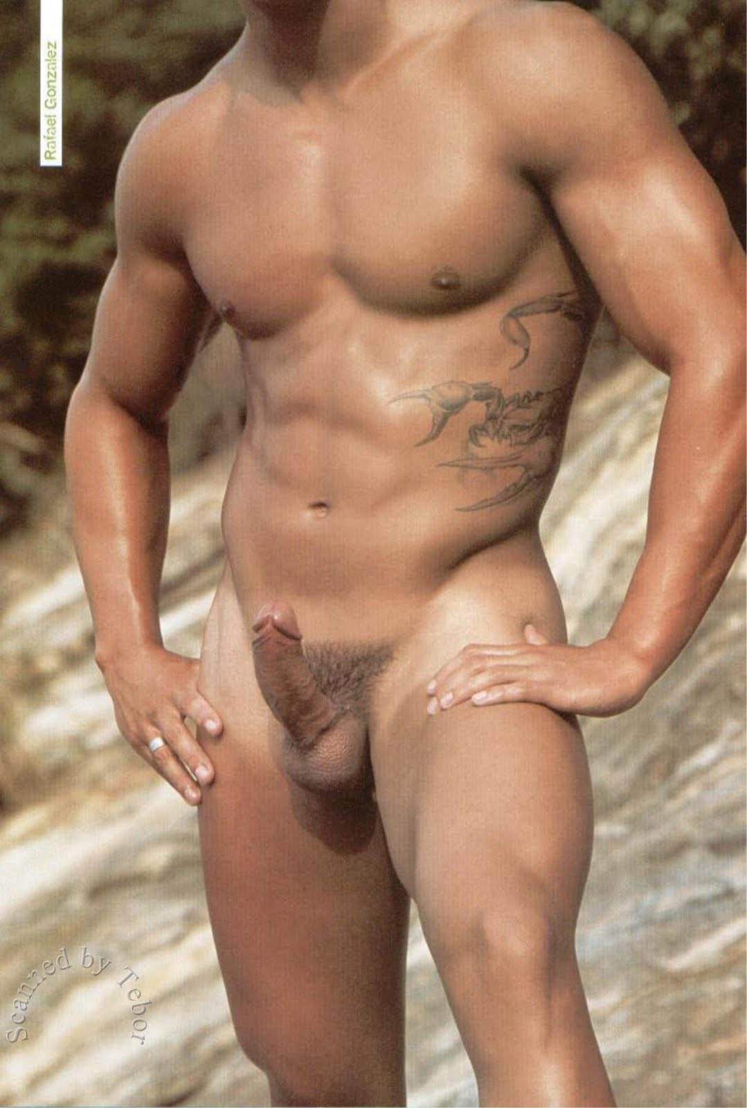 rafael gonzalez naked gallery 23184 my hotz pic