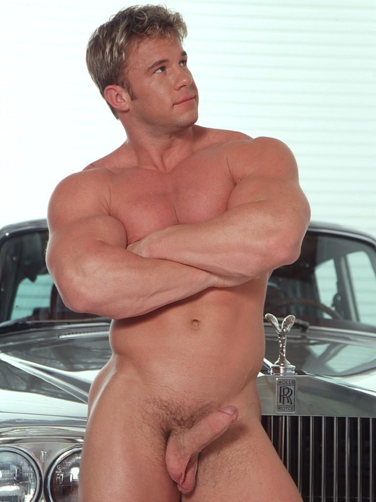 mark dalton nude photo