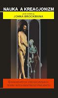 http://2.bp.blogspot.com/_zzriw4L6fdk/SlY9yAdBlNI/AAAAAAAAAXg/UU3uc5DJsjM/s200/Nauka+a+kreacjonizm.jpg