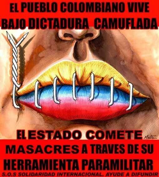 noche trsite letra colombianos