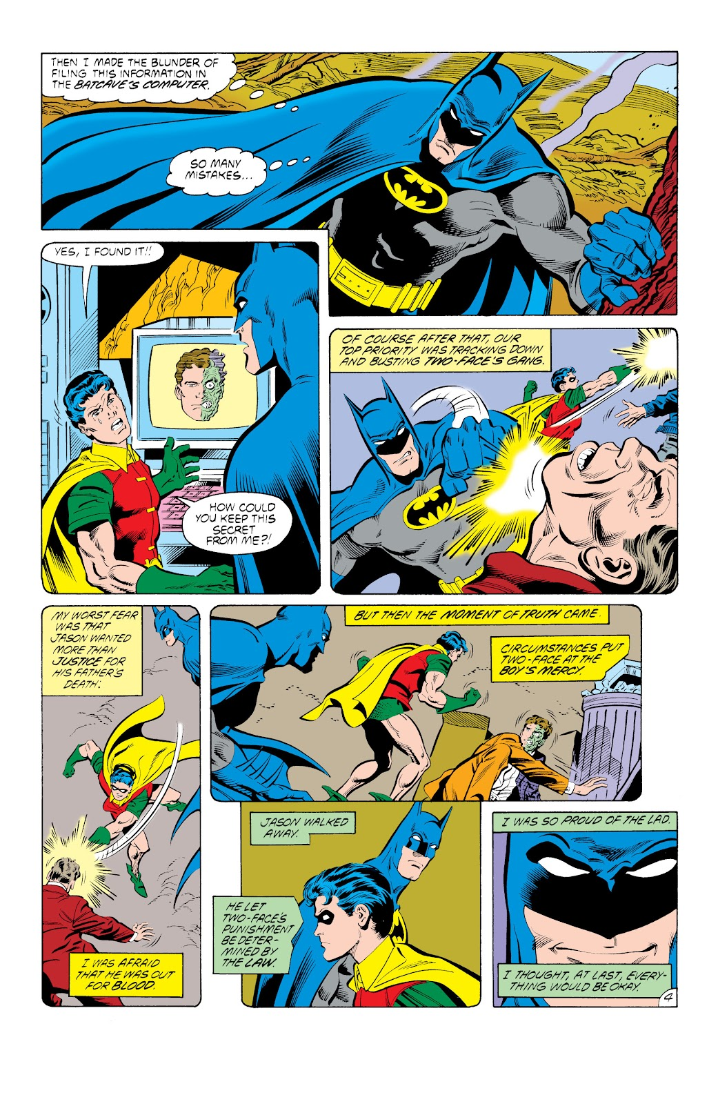 Batman: A Death in the Family Full #1 - English 102