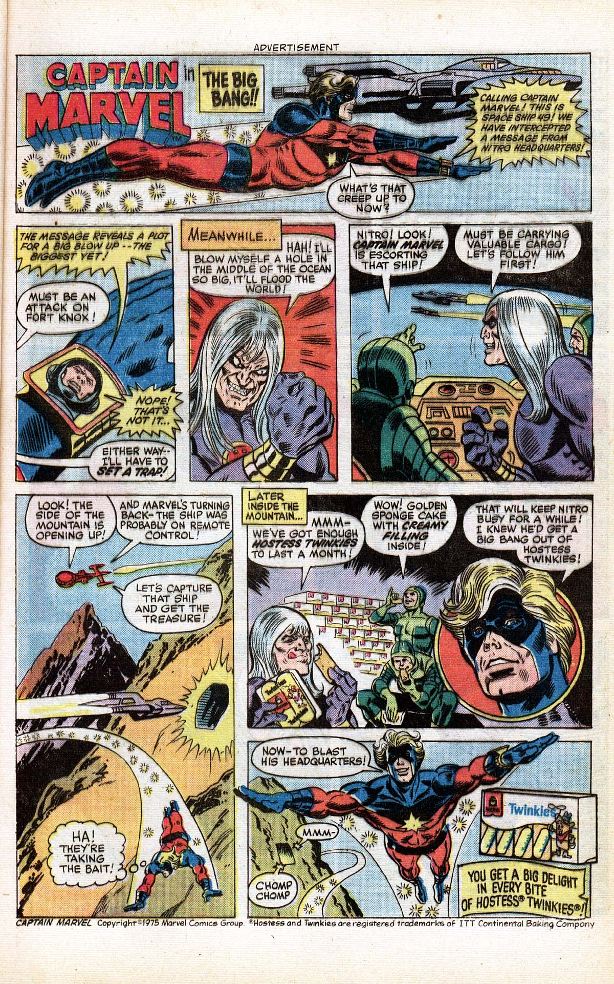 Read online Giant-Size Defenders comic -  Issue #5 - 15