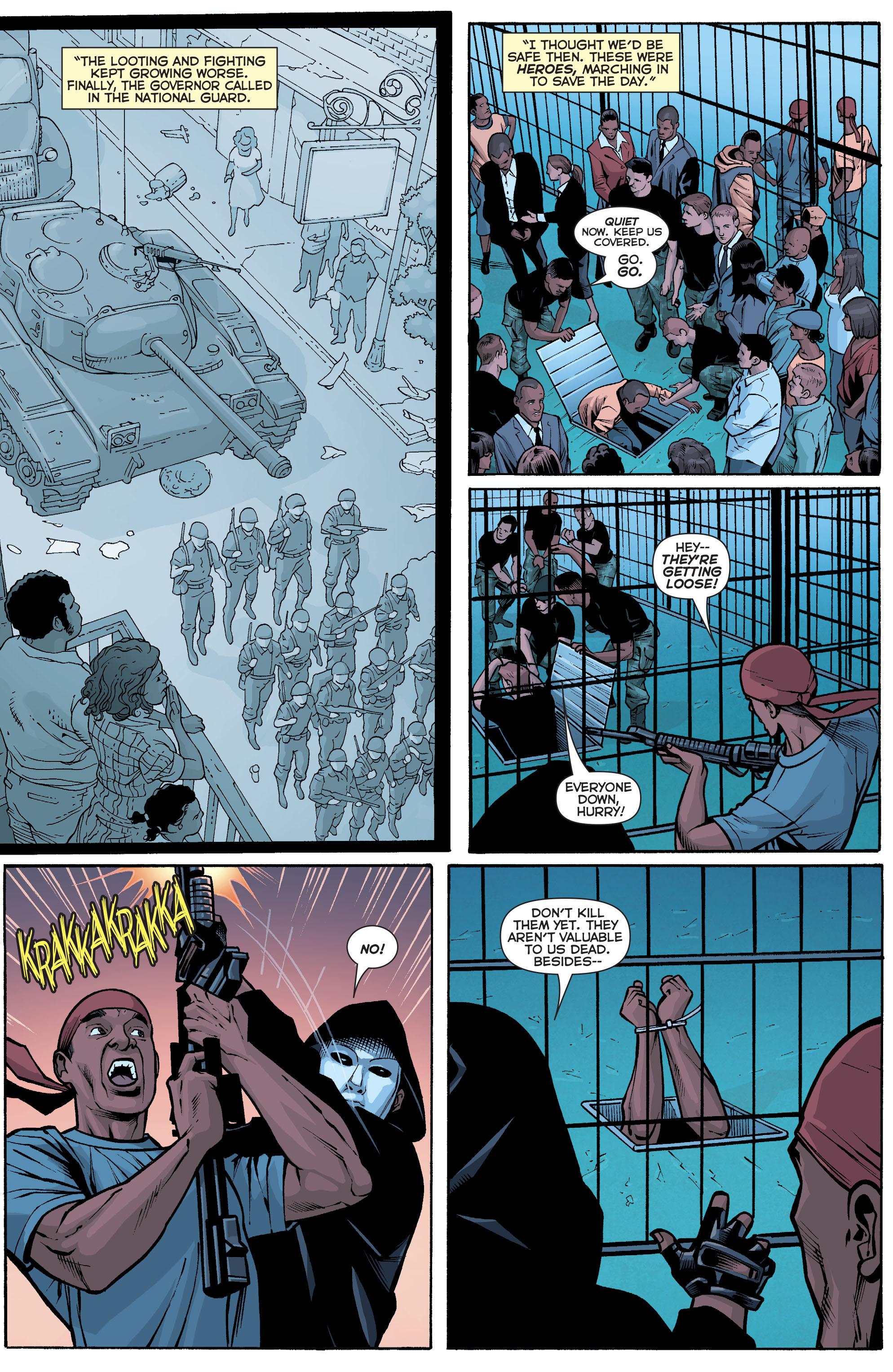DC Comics: Zero Year chap tpb pic 325