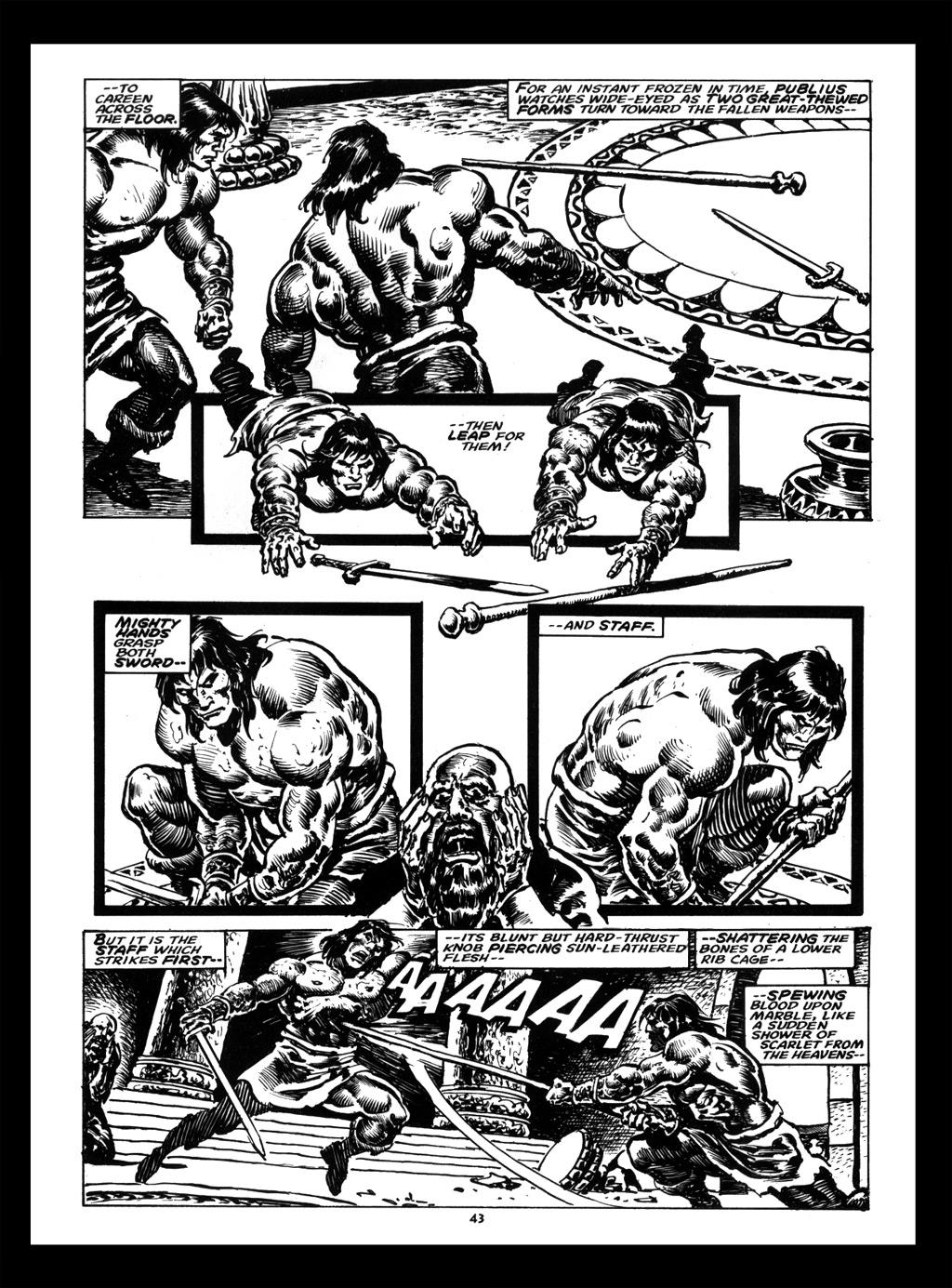 14 Page 13 #22 - English 43