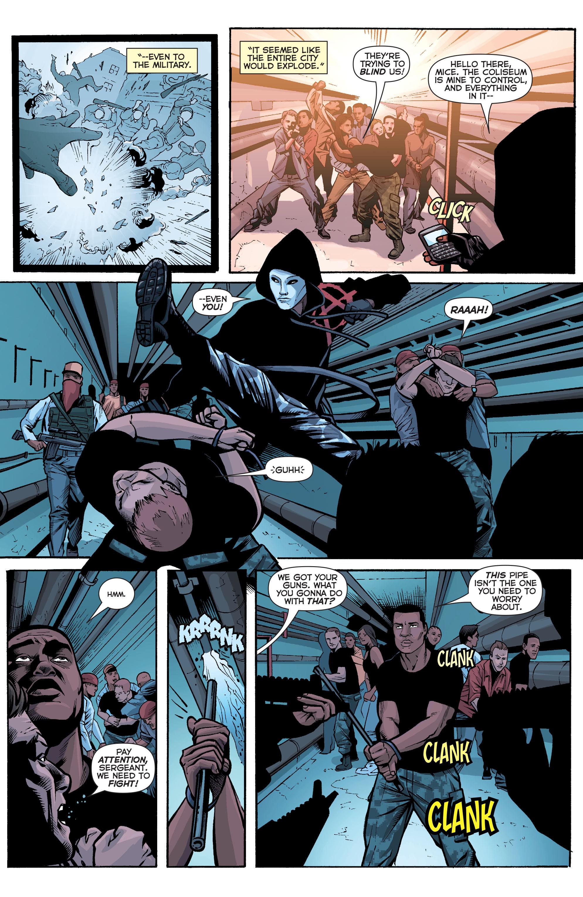 DC Comics: Zero Year chap tpb pic 327