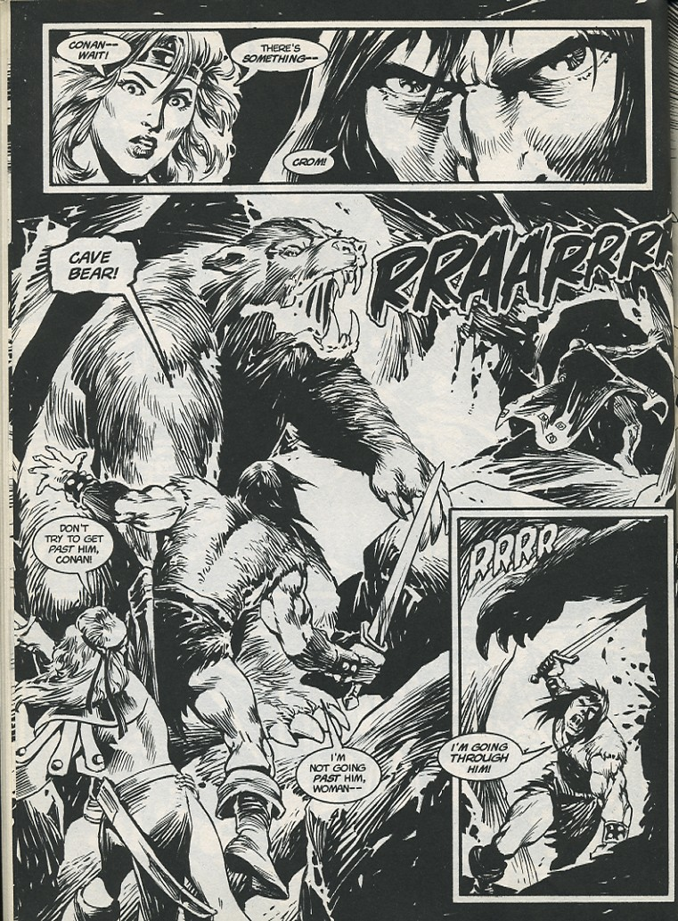 f Conan 22 #13 - English 44