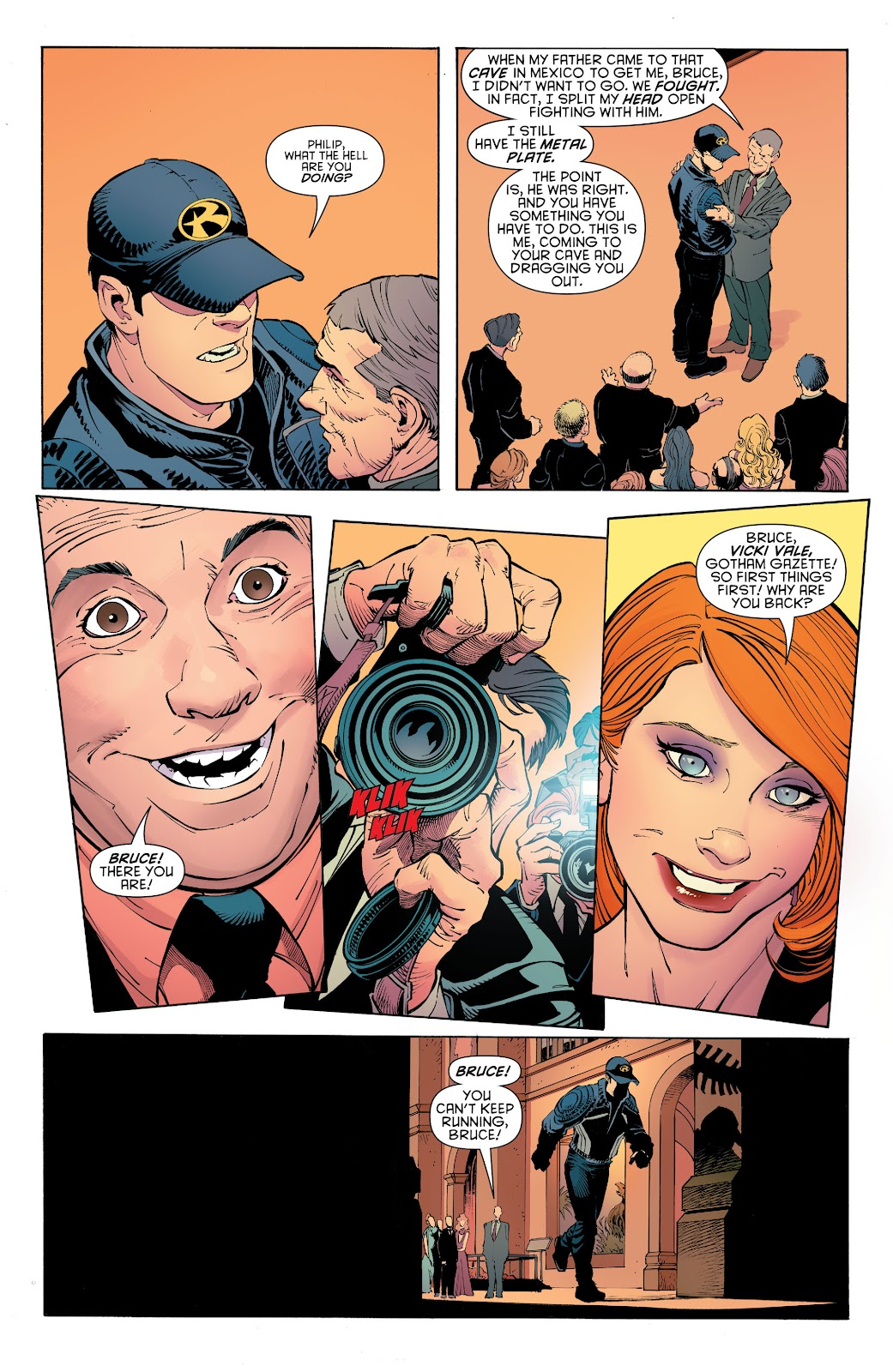 Batman (2011) _TPB 4 #4 - English 47