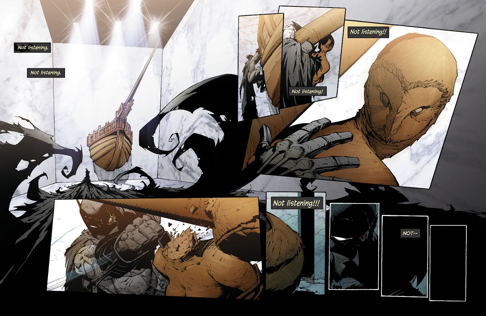 Batman (2011) _TPB 1 #1 - English 107