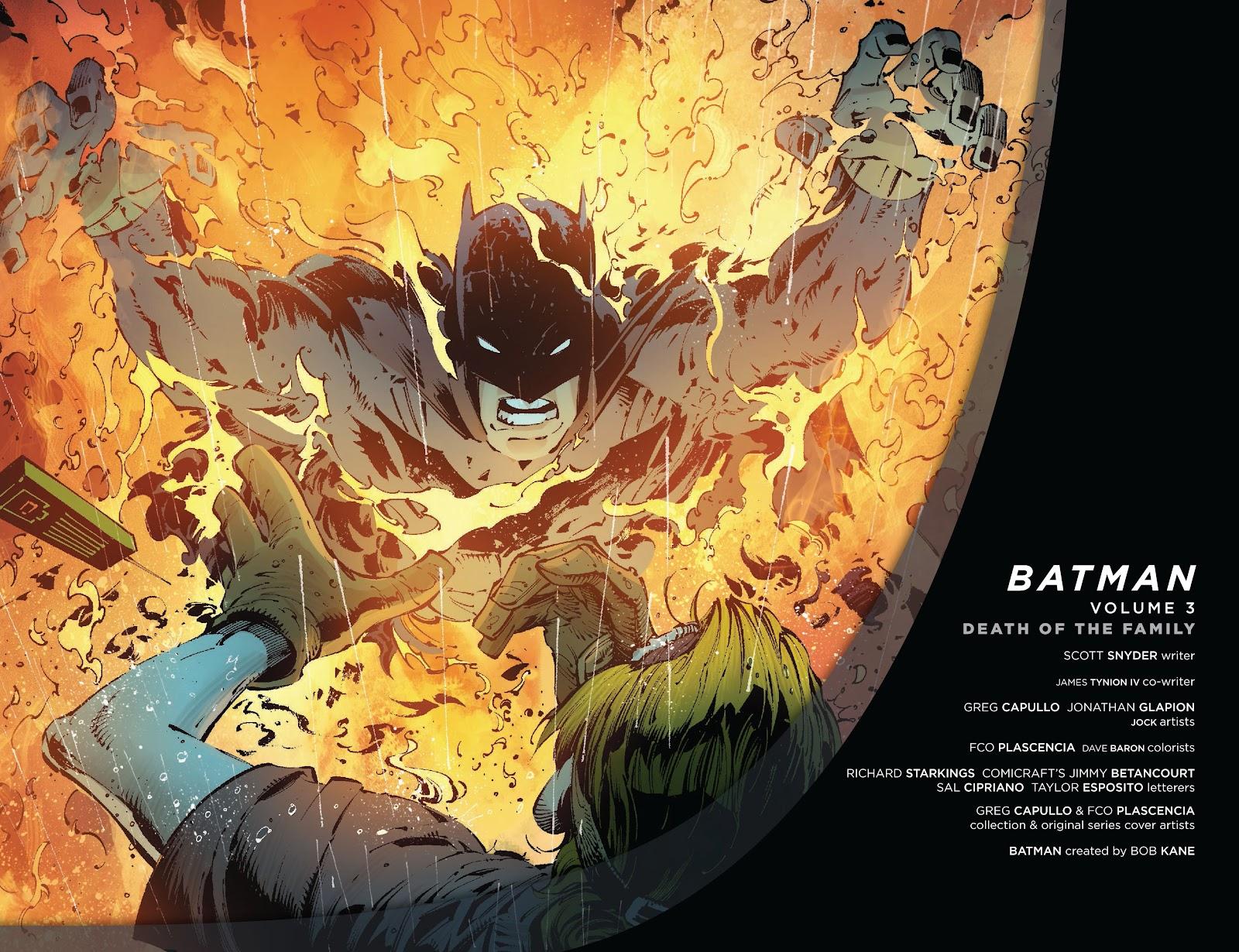 Batman (2011) _TPB 3 #3 - English 3