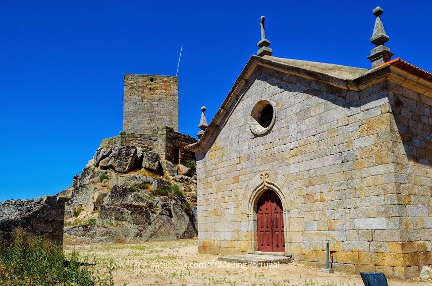 castelo_de_marialva