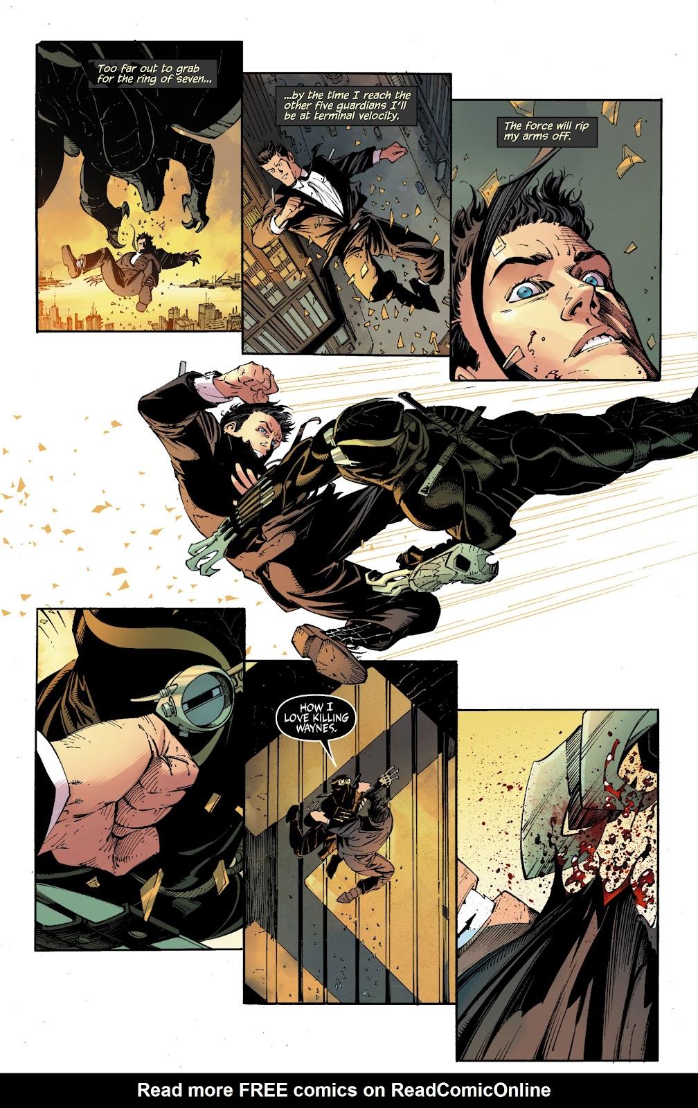 Batman (2011) _TPB 1 #1 - English 47