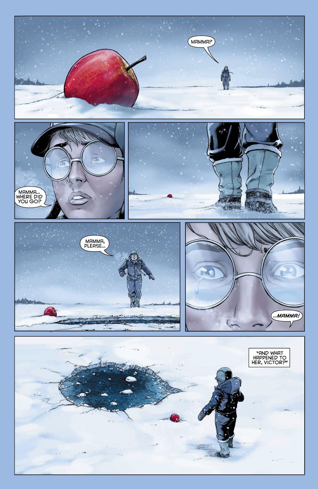 Batman (2011) _TPB 2 #2 - English 57