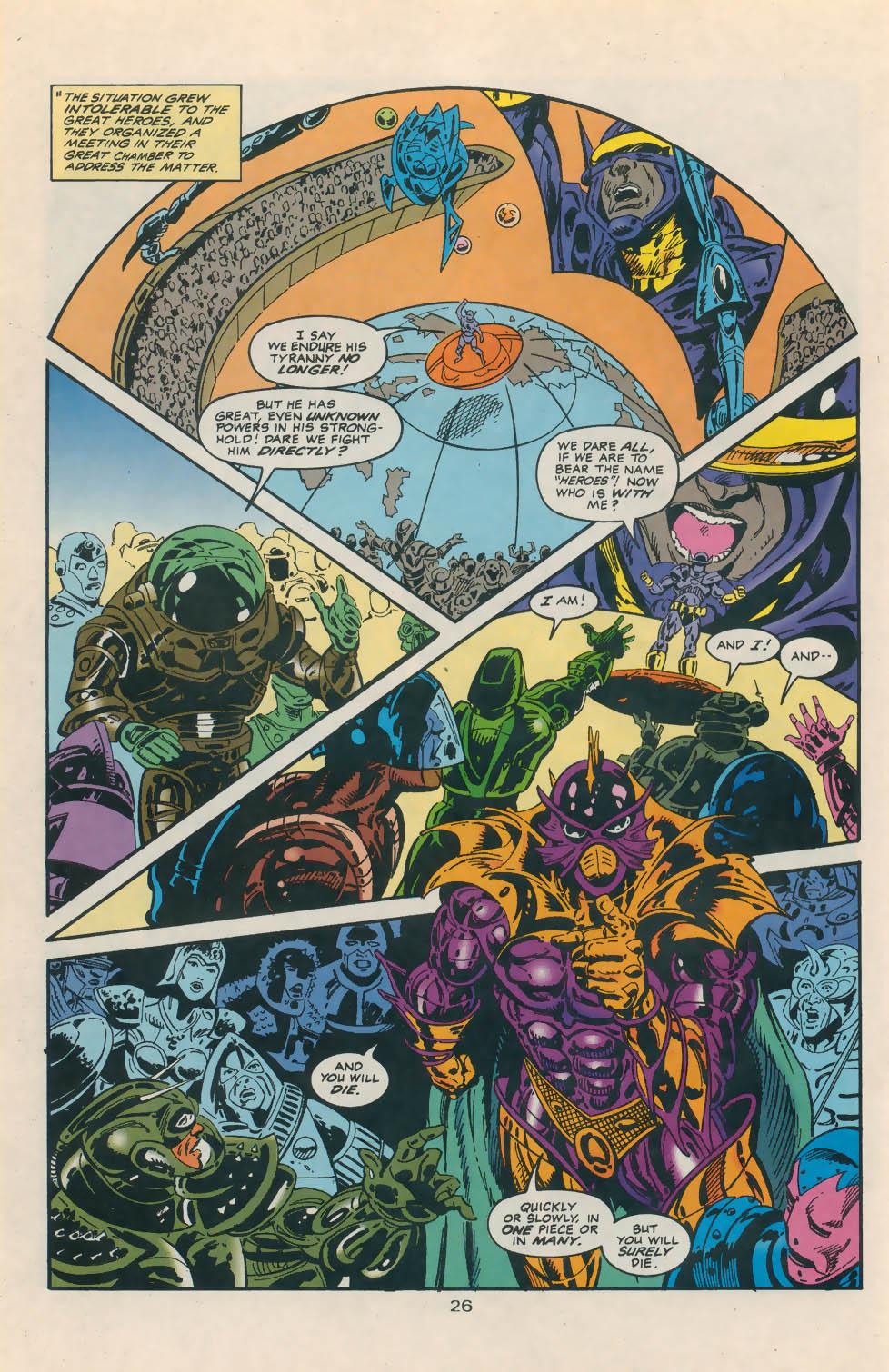 Aquaman (1994) _Annual 2 #2 - English 27