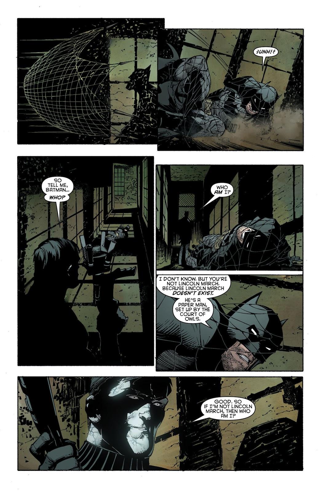 Batman (2011) _TPB 2 #2 - English 110