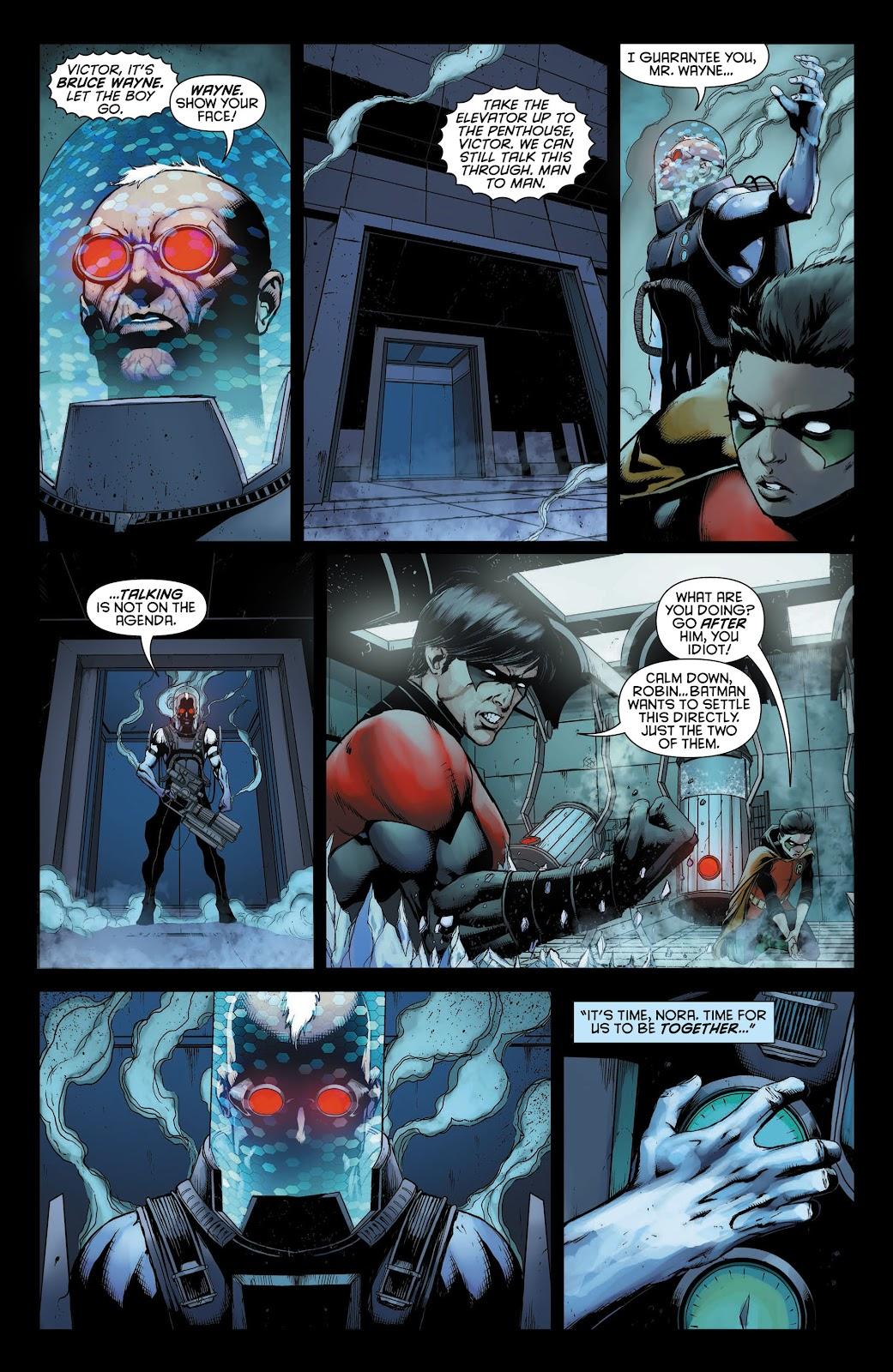 Batman (2011) _TPB 2 #2 - English 77