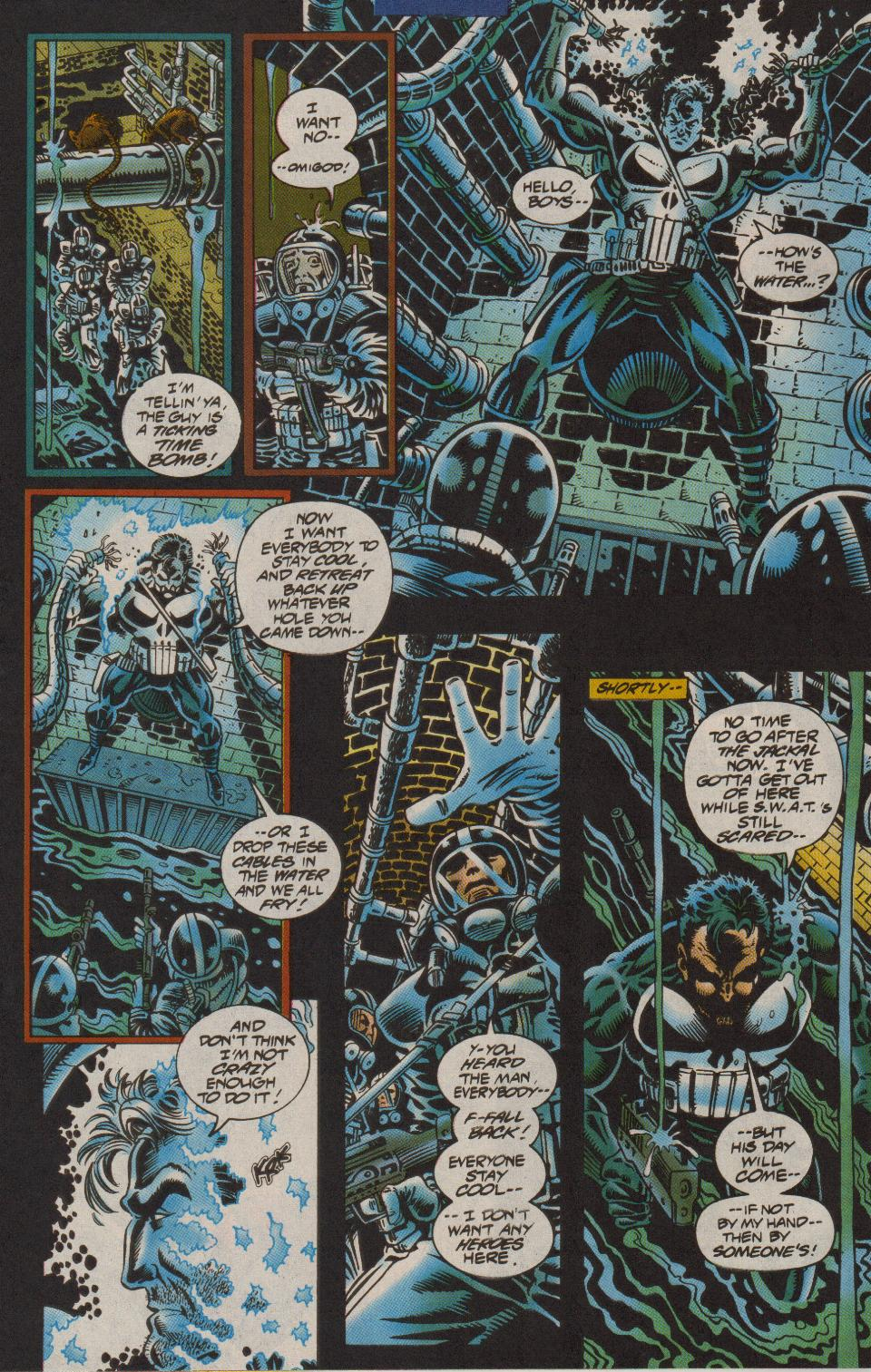 Web of Spider-Man (1985) chap 127 pic 22
