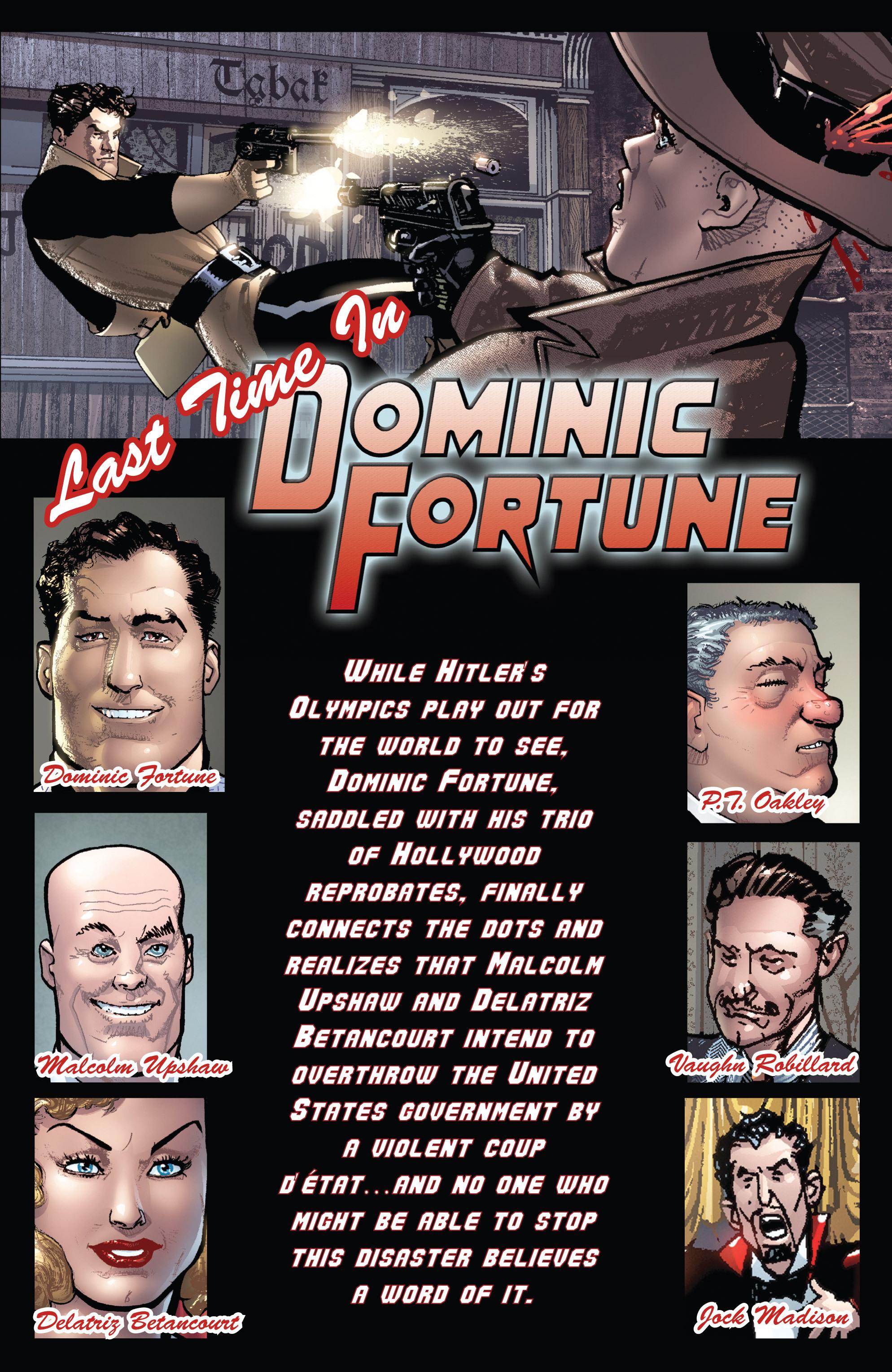 Dominic Fortune chap 4 pic 2
