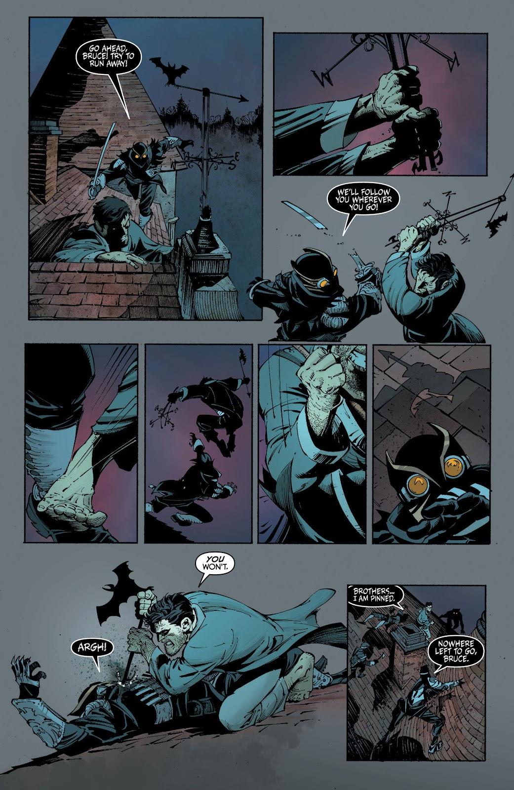 Batman (2011) _TPB 2 #2 - English 17