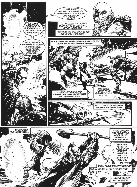 ge Sword O #4 - English 23