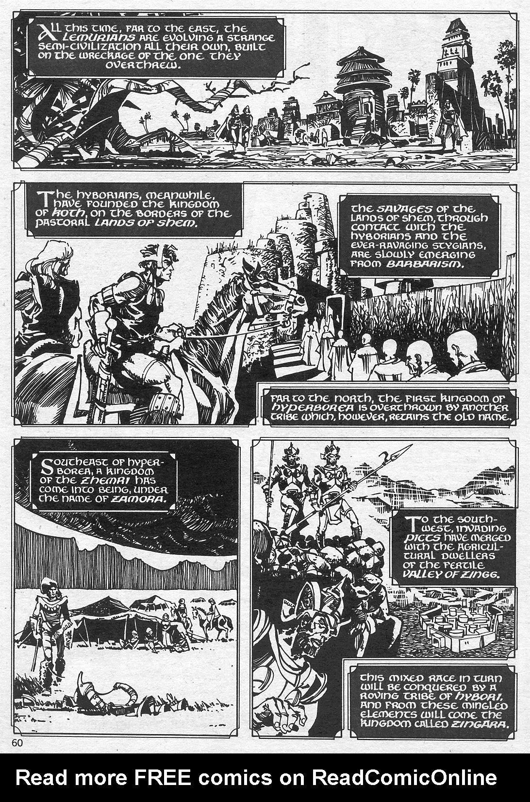 comiconli #224 - English 60