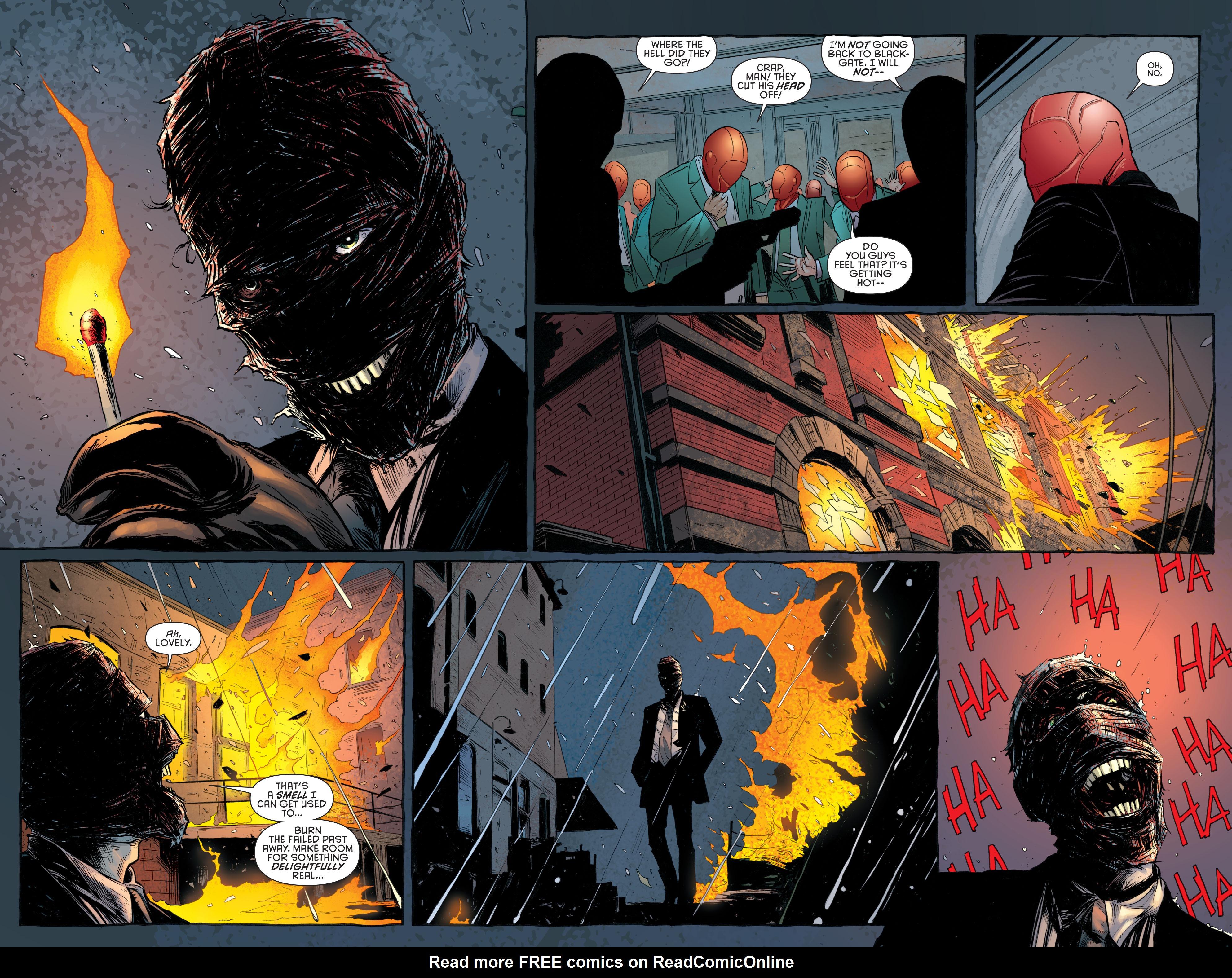 DC Comics: Zero Year chap tpb pic 393