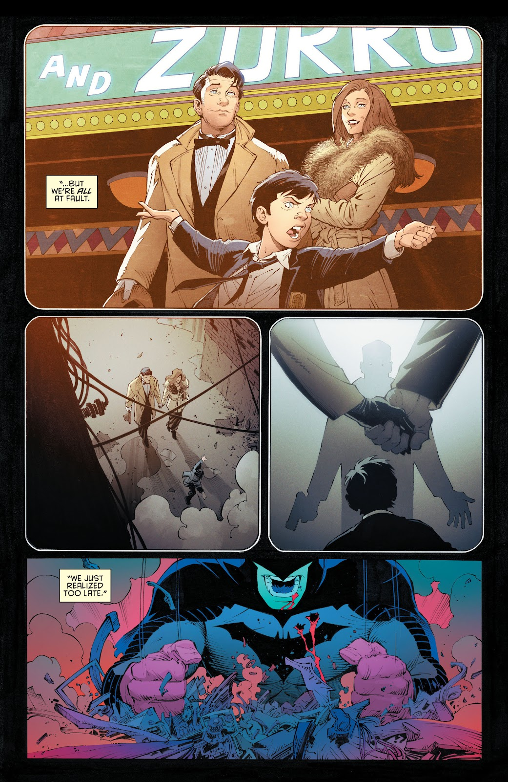 Batman (2011) _TPB 5 #5 - English 115