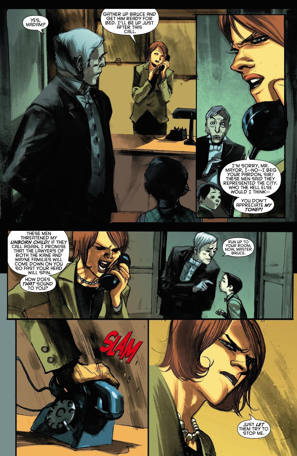 Batman (2011) _TPB 2 #2 - English 153