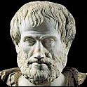 Αριστοτέλης (Άπαντα) (Android Book by Automon)
