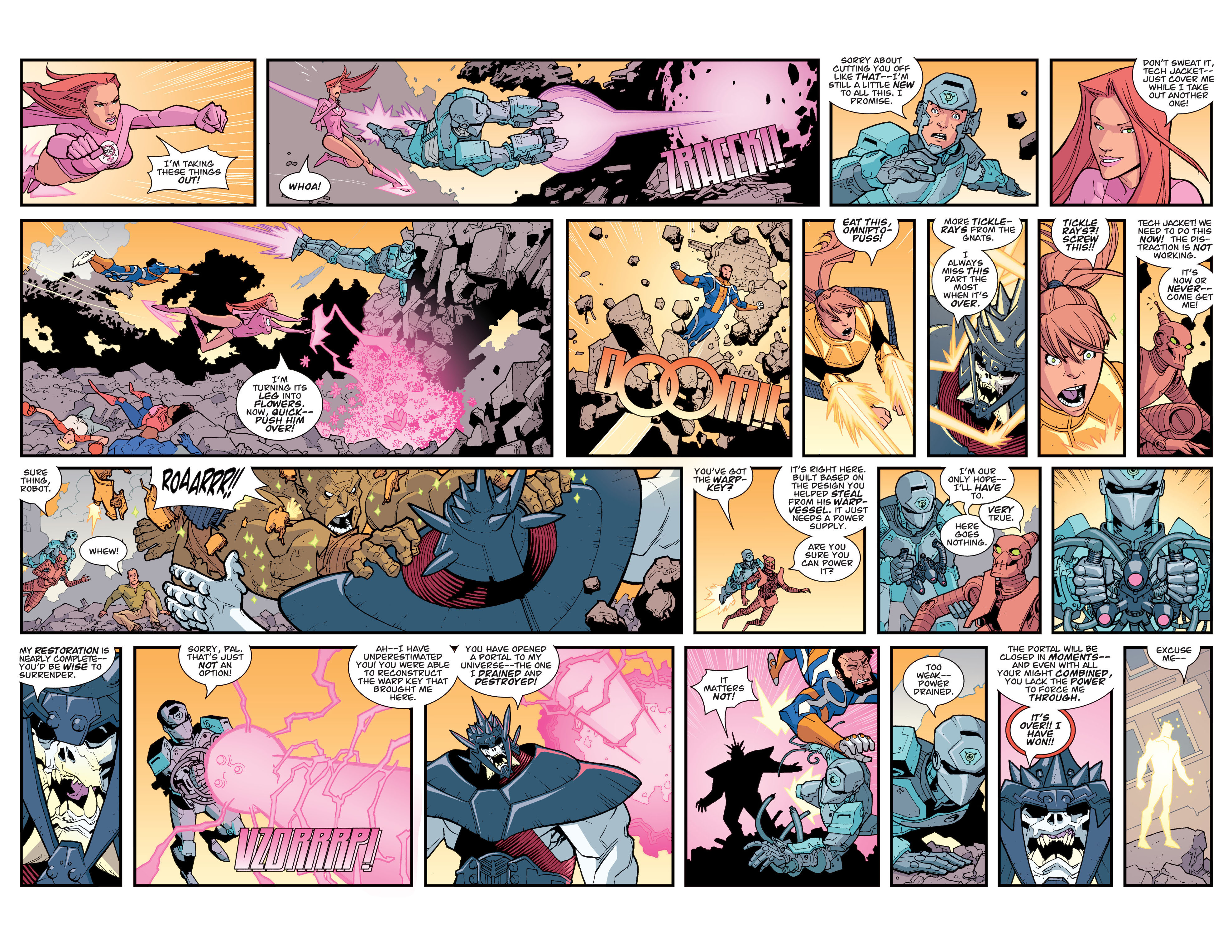 Invincible _TPB_6_-_A_Different_World Page 59
