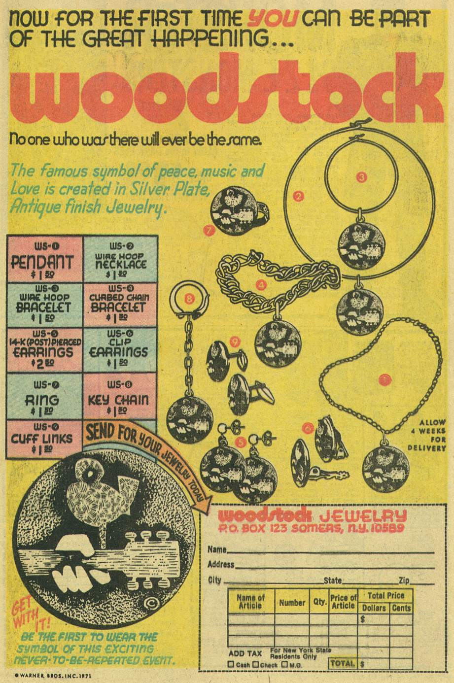 Aquaman (1962) Issue #56 #56 - English 33