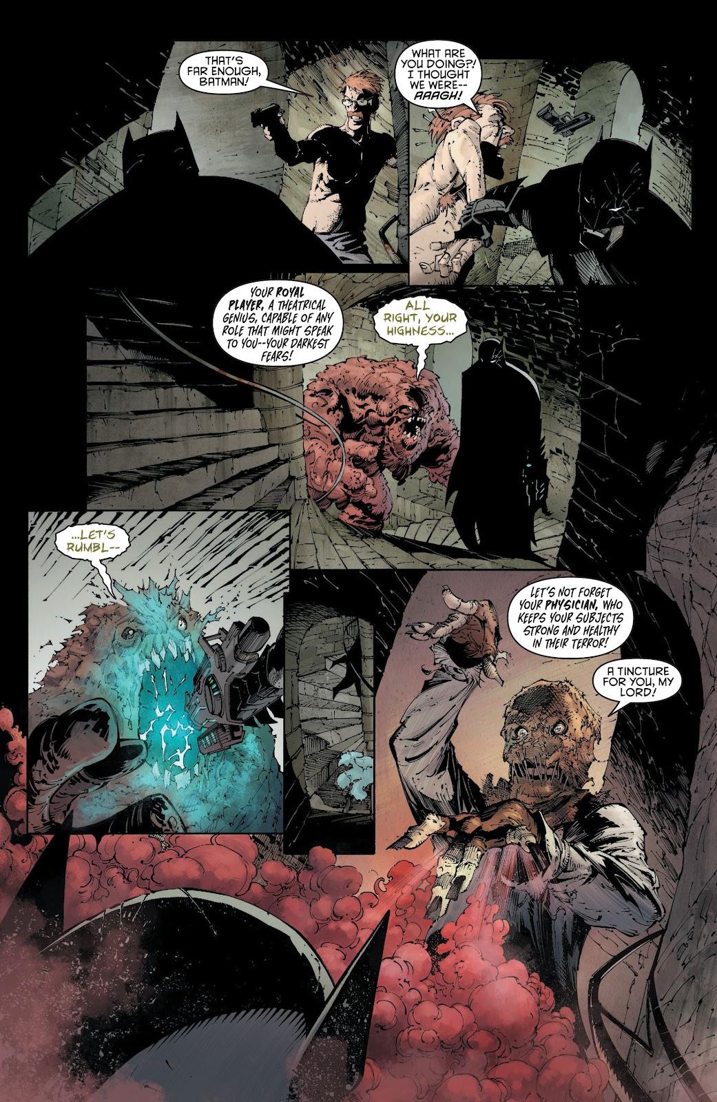 Batman (2011) _TPB 3 #3 - English 109