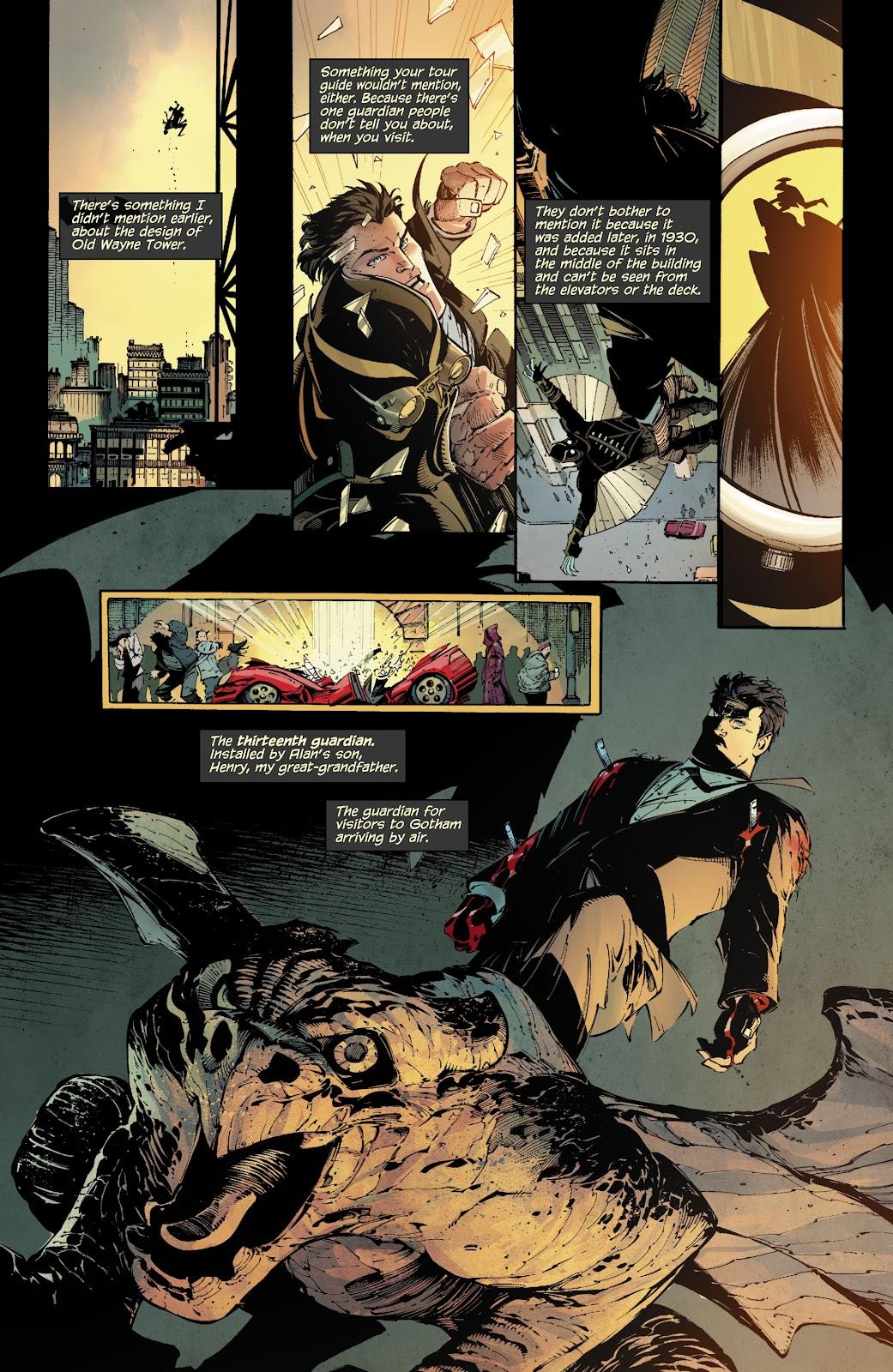 Batman (2011) _TPB 1 #1 - English 48