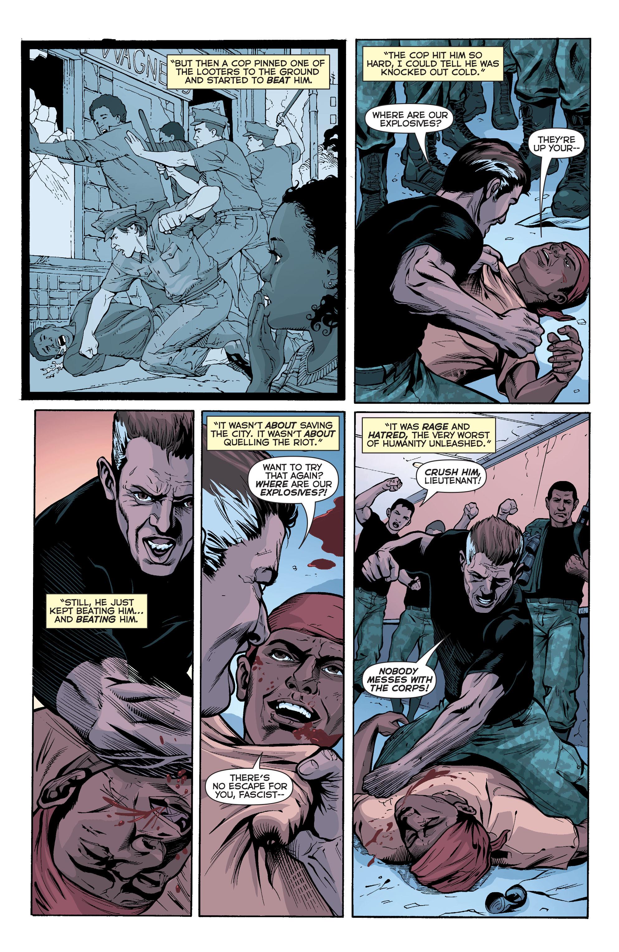 DC Comics: Zero Year chap tpb pic 331