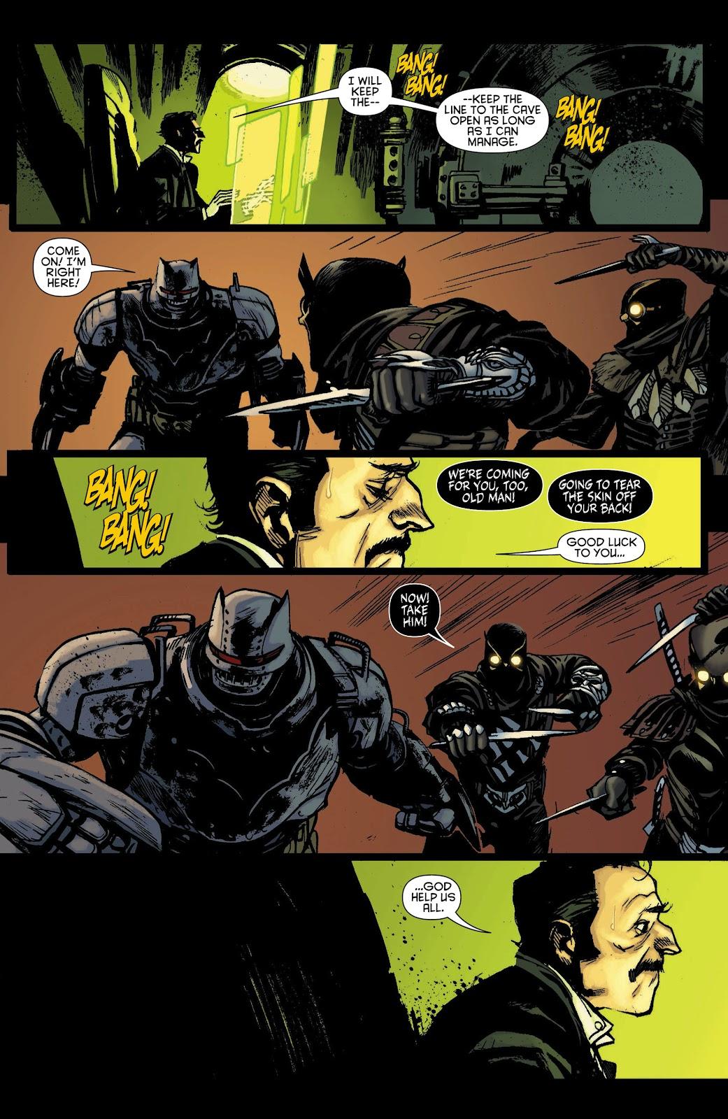 Batman (2011) _TPB 2 #2 - English 33