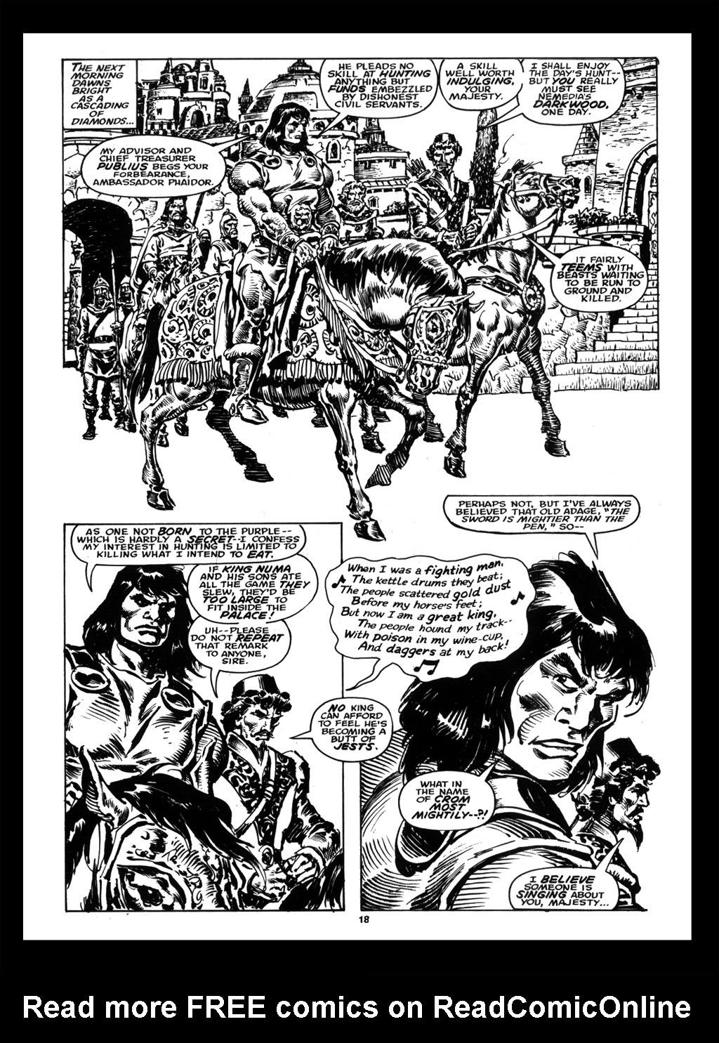 14 Page 13 #22 - English 19