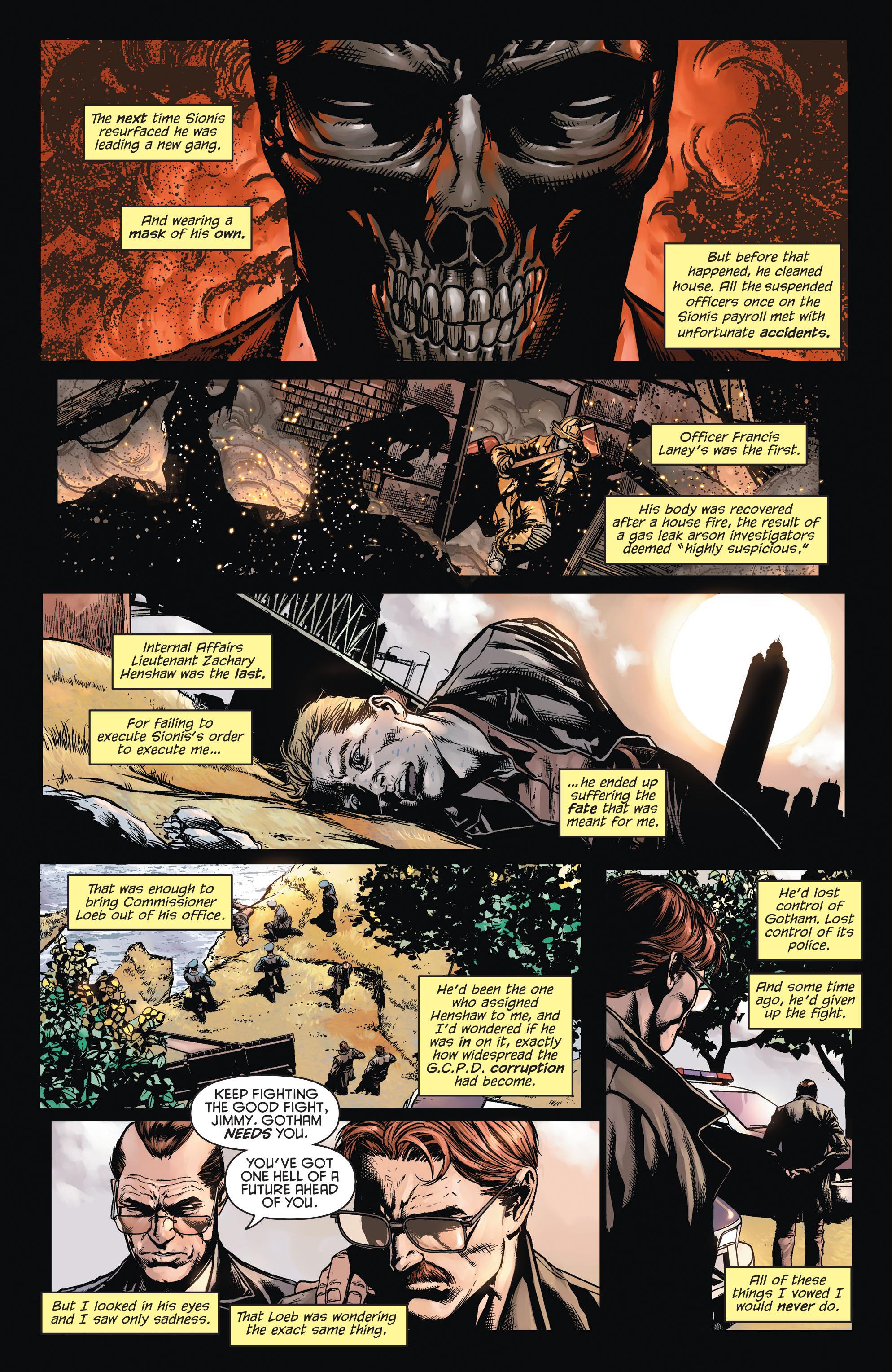 DC Comics: Zero Year chap tpb pic 251