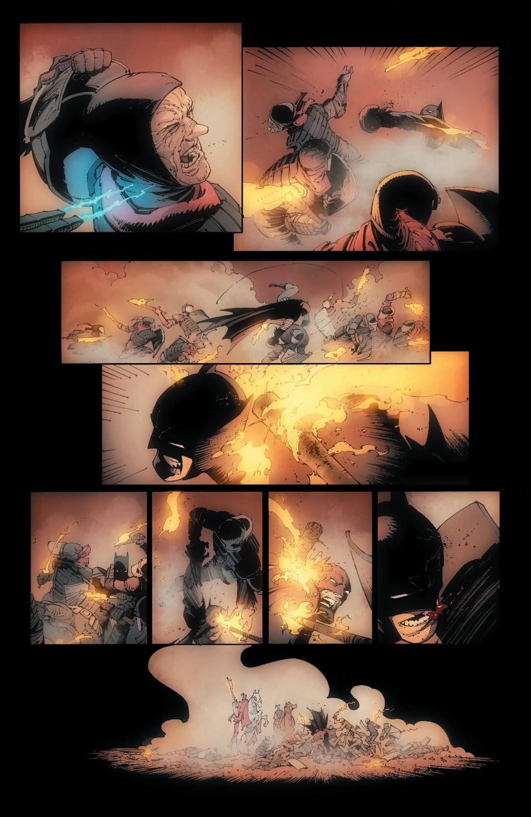 Batman (2011) _TPB 3 #3 - English 104