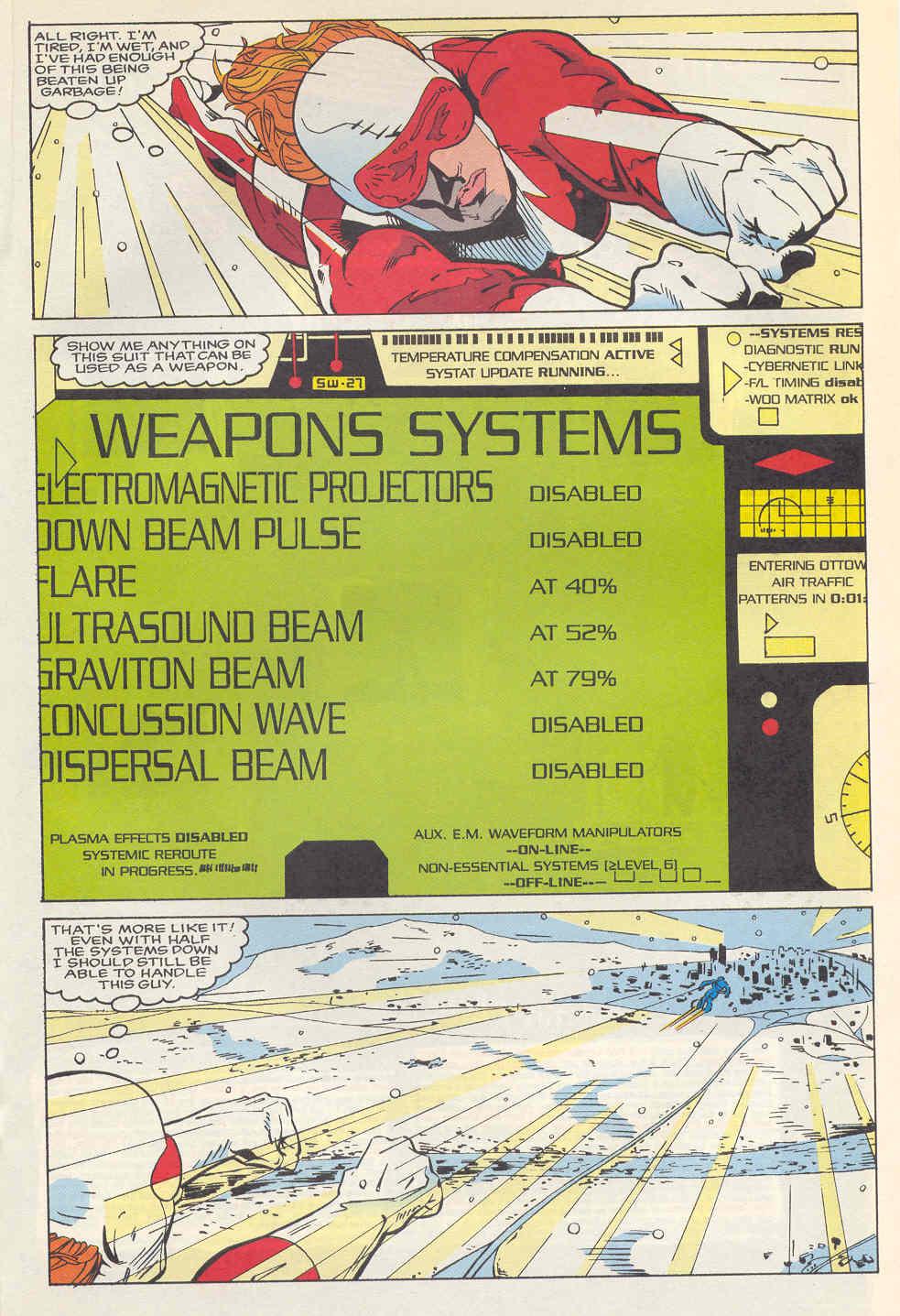 Alpha Flight (1983) 113 Page 12
